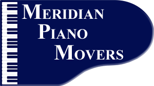 Meridian Piano Movers